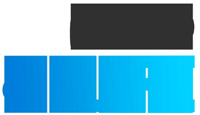 Code 4 Life